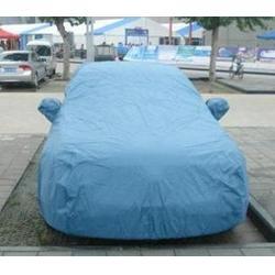 遮阳罩厂家_科博车业生产商_建湖遮阳罩图片