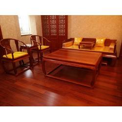 红酸枝家具|大城昭瑞红木家具厂(在线咨询)|红酸枝家具图片