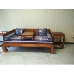 昭瑞红木家具(图),红木家具定做,北京红木家具图片