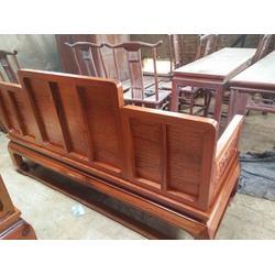 昭瑞红木家具(图)|红酸枝家具|红酸枝家具图片
