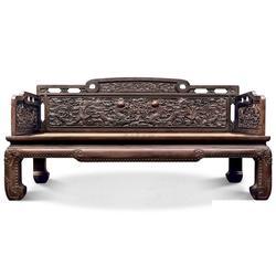 黑酸枝家具、黑酸枝家具厂商、大城昭瑞红木家具厂(优质商家)图片