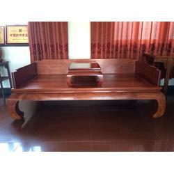 优质红木家具定制_优质红木家具_大城昭瑞红木家具厂(查看)图片