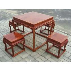 北京优质红木家具|大城昭瑞红木家具厂|优质红木家具图片