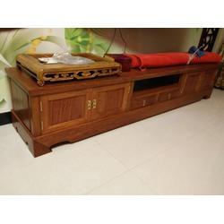 缅甸花梨家具优质厂家,缅甸花梨家具,大城县昭瑞红木家具厂图片