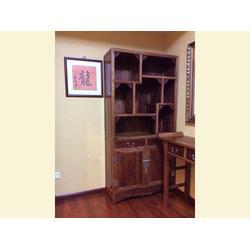 淄博优质红木家具|大城昭瑞红木家具厂|优质红木家具图片