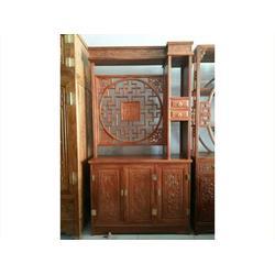 淄博优质红木家具,优质红木家具哪家好,大城昭瑞红木家具厂图片