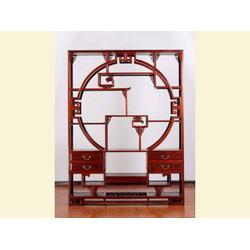 红木家具厂家|北京红木家具|大城县昭瑞红木家具图片