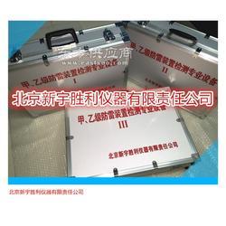 防雷检测的仪器设备、防雷装置检测专业仪器防雷装置安全检测仪器图片