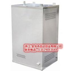 煮豆浆蒸汽发生器|蒸汽发生器|昌达厨业品牌企业图片