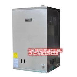 昌达厨业品种多_蒸汽发生器供货商_上海蒸汽发生器图片