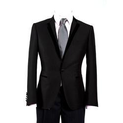 职业装定做,东莞职业装定做,赢雅制衣(优质商家)图片