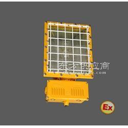 BFC8110A 防爆泛光灯 欧司朗光源图片
