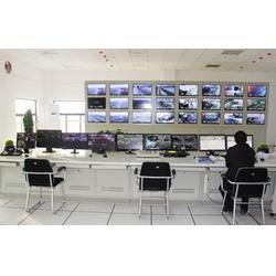 亿浩智能-监控安装-武汉网络监控安装图片