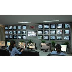 监控|亿浩智能|网络监控系统图片