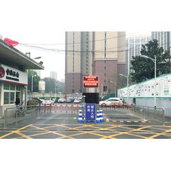 停车场管理、亿浩智能、停车场管理系统图片