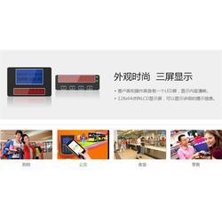 门禁-亿浩智能-武汉门禁系统安装图片
