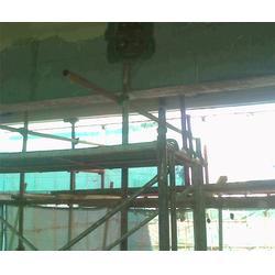 钢结构工程施工质量验收规范|金箭加固原装现货|日照钢结构图片