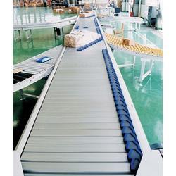 苏州市丰科精密机械(图)、皮带流水线、流水线图片