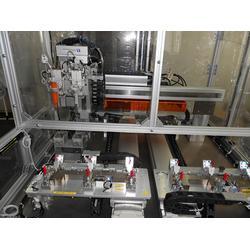 点胶机 苏州市丰科精密机械有限公司 自动点胶机供应商图片