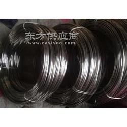 现货1J95棒材 丝材图片