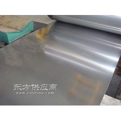 供应TA2钛板耐腐蚀钛板图片