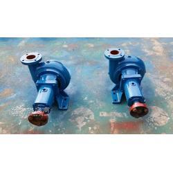 卧式pw污水泵2.5pw污水泵泵壳.泵盖.叶轮图片