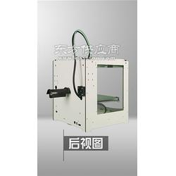 厂家直销3D打印机_3D打印机_图片
