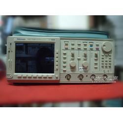 回收维修出售HP8753B射频网络分析仪,300kHz 到3GHz/6GHz图片