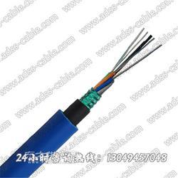 GYTA53光缆,48芯GYTA53光缆厂家,GYTA53光缆报价图片