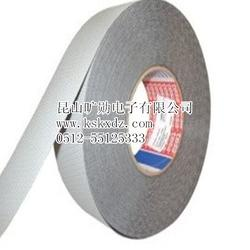 tesa4863防滑膠帶 德莎tesa4863銀灰色防粘膠帶圖片