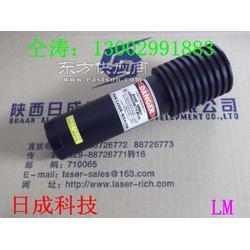 可定制手持式激光器L图片