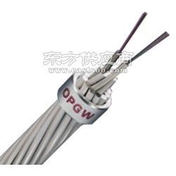 大西北光缆厂供应OPGW光缆,OPGW-24B1-70图片
