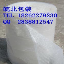气垫膜 防震垫 包装膜图片