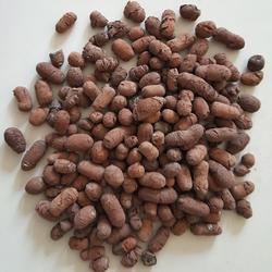 陶粒,給水凈化用陶粒(在線咨詢),陶粒濾料圖片
