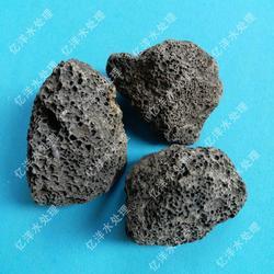 火山岩、多孔火山岩、亿洋火山岩(多图)图片