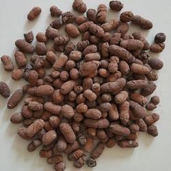 亿洋陶粒(图)、生产各规格陶粒、惠州陶粒图片