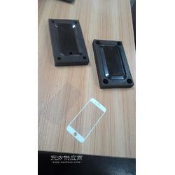 手机玻璃热弯炉材料选择,手机玻璃热弯炉材料选择图片
