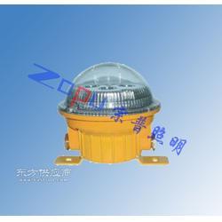 BFC8183,BFC8183固態免維護防爆燈圖片