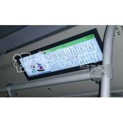 28.5寸条形液晶屏可用示报站显示等图片