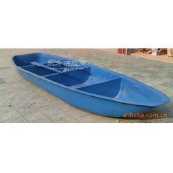供应楚风钢体船玻璃钢小渔船定做玻璃钢渔船,小渔船图片