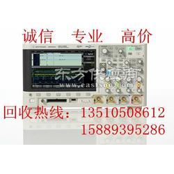 MSOX3054A示波器MSOX3054A收购批发