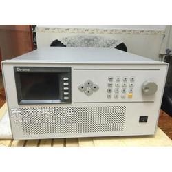 回收Chroma6310A电子负载Chroma 6310A图片