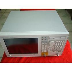 E5062A网络分析仪E5062A回收图片