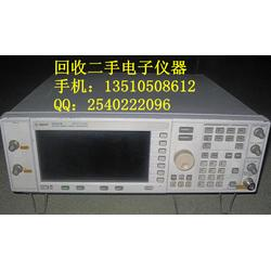 回收E4428C模拟信号发生器E4428C图片