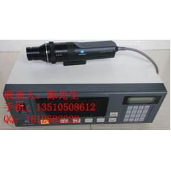CA-310色彩分析仪CA-310回收图片