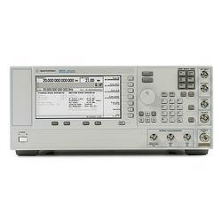 HIOKI 3561回收日置电池测试仪图片
