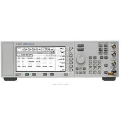M9381A矢量信号发生器M9381A回收图片