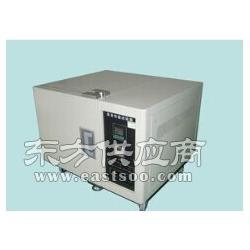 新型设计工业PH电极图片