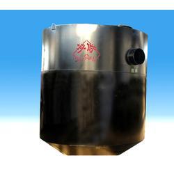 生物厌氧滤池-生物厌氧滤池-山东金双联图片