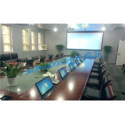 电子桌牌无纸化会议系统,扬中无纸化会议系统,南京唯美图片